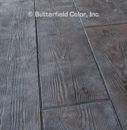 12-wood-plank