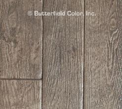 6-wood-plank